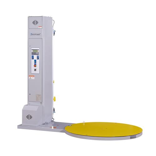 Автоматическая упаковочная машина для поддонов, обмотчик XT4505-1