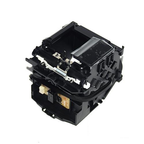 Каретка для принтера Epson L800/L805 купить в Минске - Интернет магазин Кепалас