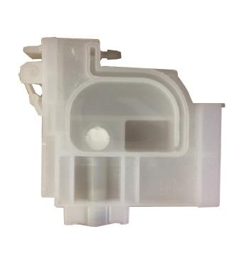 Картридж-демпфер для СНПЧ к Epson L800, L805