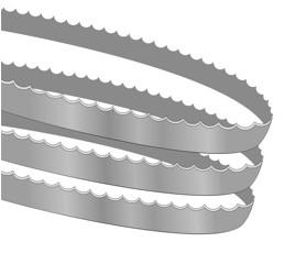 Ножи для хлеборезок. Хлеборезательное оборудование купить в Минске - Интернет магазин Кепалас