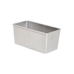 Формы тостерные (литые)