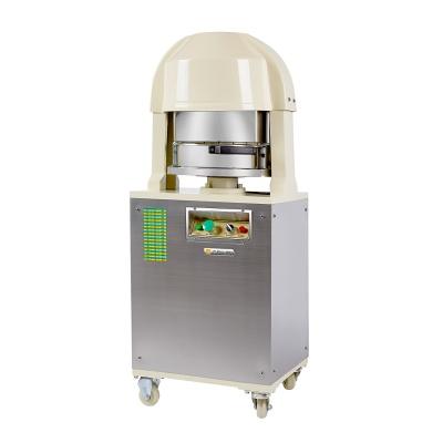 Тестоделитель Danler DZ-36 Danler автоматический для мелкоштучных изделий купить в Минске - Интернет магазин Кепалас
