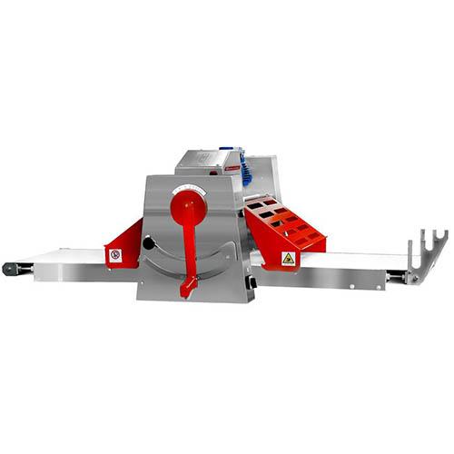 Тестораскаточная машина Восход Ролл-авто мини купить в Минске - Интернет магазин Кепалас