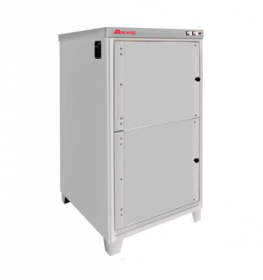 Шкаф расстоечный электрический Восход ШРЭ-2.1 (с мет. дверцами) купить в Минске - Интернет магазин Кепалас