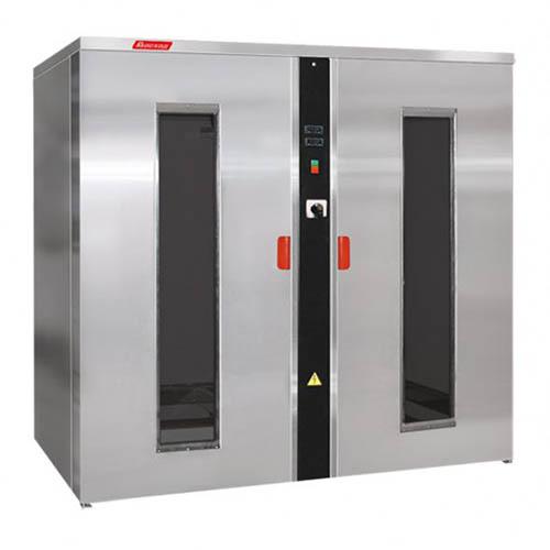 Шкаф расстоечный электрический Восход Бриз-322 купить в Минске - Интернет магазин Кепалас